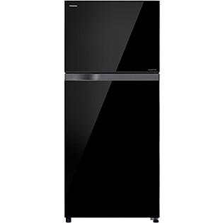 Tủ Lạnh Inverter Toshiba TG41VPDZ(XK)-359L