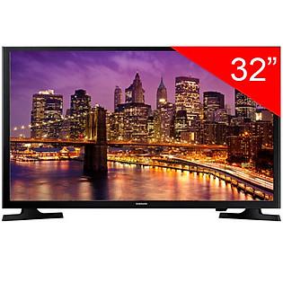 Smart Tivi LED Samsung UA32J4303 32 Inch