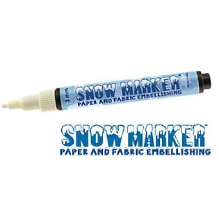 Bút Vẽ Tạo Tuyết Marvy 1022S