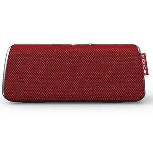 Vỏ Loa Fugoo Style Jacket Red