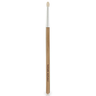 Cọ Tán Màu Mắt Nature Republic Natures Deco Blending Brush