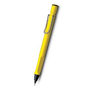 Bút Chì Cao Cấp Lamy Safari Mod. 118