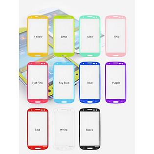 Miếng Dán Màn Hình Mercury Samsung Galaxy Note 2
