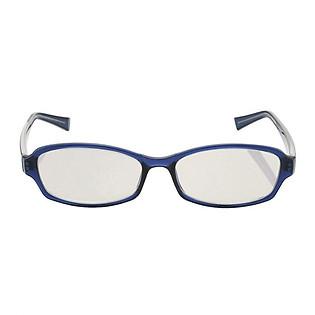 Mắt Kính Bảo Vệ Mắt Elecom OG - DBLC05