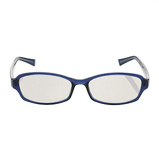 Mắt Kính Bảo Vệ Mắt Elecom OG - DBLC15