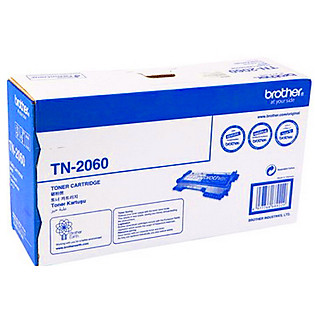 Brother TN-2060 Toner Cho HL-2130/DCP-7055