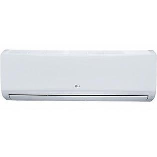 Máy Lạnh LG S12ENA (1.5 HP)