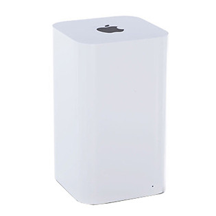 Apple Airport Time Capsule 802.11AC 2TB ME177ZP/A