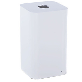 Apple Airport Time Capsule 802.11AC 3TB ME182ZP/A