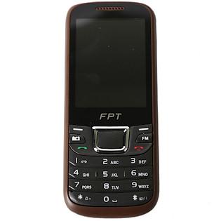 FPT B67 (2 SIM) - Coffee