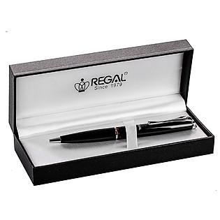 Hộp Viết Bi Regal L82-200B
