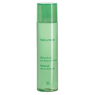 Sữa Tắm Hương Nước Hoa Yves Rocher Naturelle Perfumed Bath And Shower Gel (200Ml) - Y100736