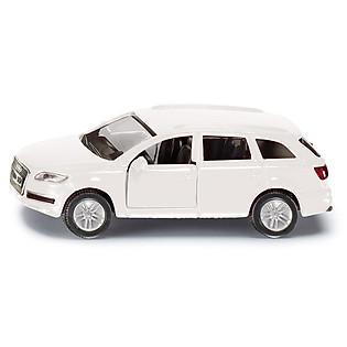 Xe Audi Q7 Siku 1429