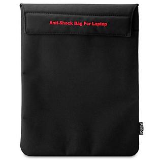 Túi Chống Sốc Laptop Ronal TCS02-Laptop