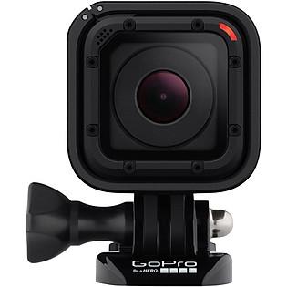 Action Camera GOPRO HERO 4 Session (Chính Hãng)