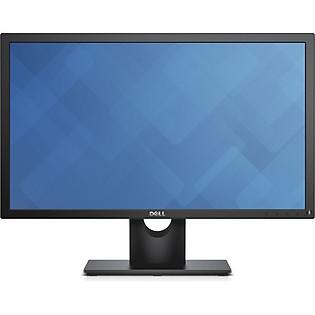 Màn Hình Dell E2316H 23.0″