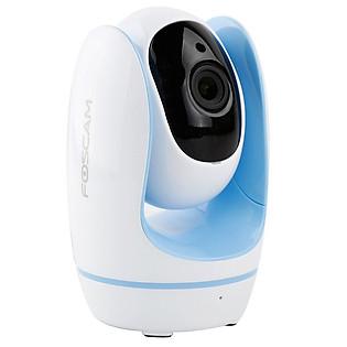 Camera Fosbaby Foscam