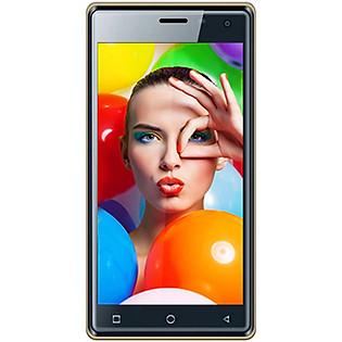 FPT X501 - Dual SIM