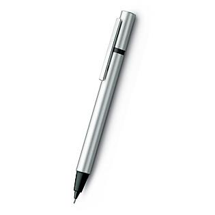 Bút Cao Cấp Lamy Pur Mod. 147