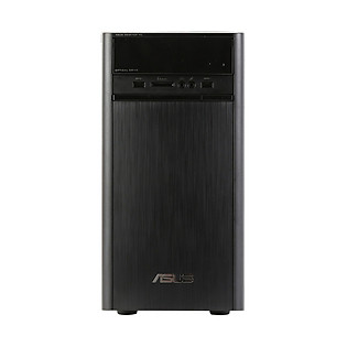 PC Asus K31AD-VN012D 90PD0181-M03950