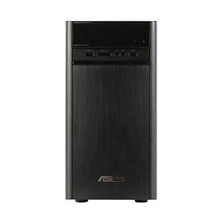 PC Asus K31AM-J-VN005D 90PD01A1-M00650