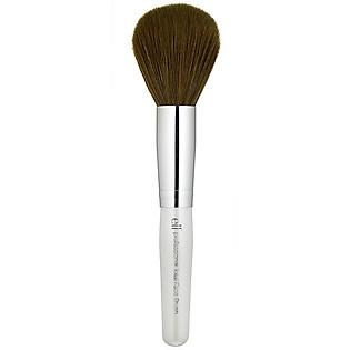 Cọ Phủ Đa Năng E.L.F. Essential Total Face Brush - 24112