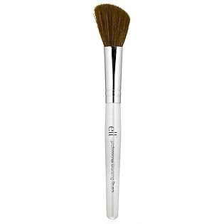 Cọ Tạo Khối Xéo E.L.F. Essential Bronzing Brush - 24113