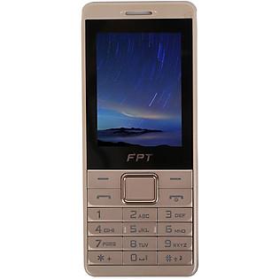 FPT B88 Plus (2 SIM)