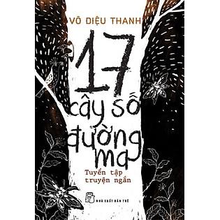 17 Cây Số Đường Ma