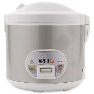 Nồi Cơm Nắp Gài Argo ARC-18G – 1.8 Lít