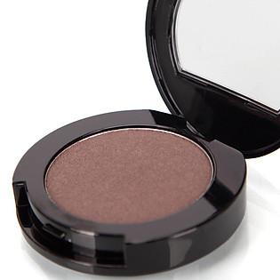 Phấn Mắt 1 Màu Soft Touch Mono Eye Shadow Farmasi 1716EYE (5G)