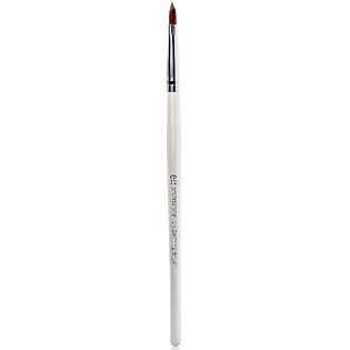 Cọ Định Hình Môi E.L.F. Essential Lip Defining Brush - 1806