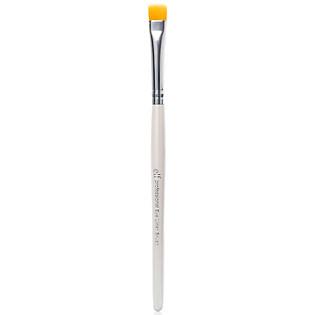 Cọ Vẽ Viền Mí E.L.F. Essential Eyeliner Brush