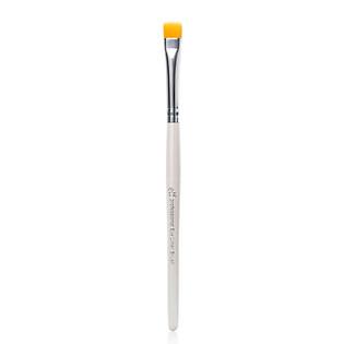 Cọ Kẻ Viền Mí E.L.F Essential Eyeliner Brush