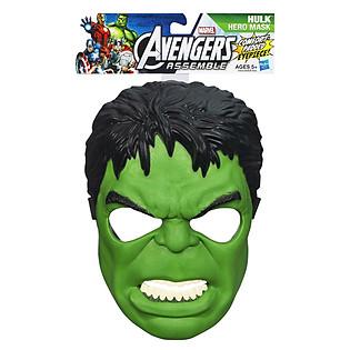 Mặt Nạ Hulk Marvel - A1830/A1828