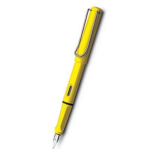 Bút Mực Cao Cấp LAMY Safari Mod. 18