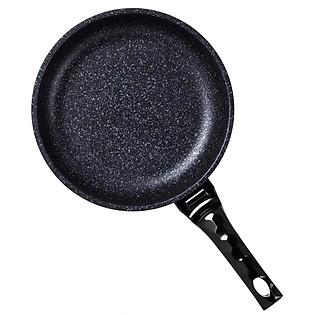 Chảo Không Dính Siêu Bền Happy Cook CFP-24 (24 Cm)