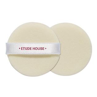 Bông Mút Dùng Cho Phấn Phủ Etude House My Beauty Tool Pressed Powder Puff