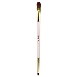 Cọ Che Khuyết Điểm Etude House My Beauty Tool Brush 110 Dual Concealer