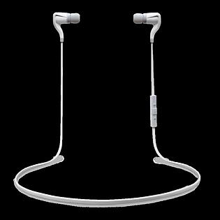 Tai Nghe Bluetooth Plantronics BB Go 2 (Thêm Sạc)