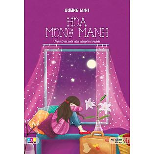 Hoa Mong Manh
