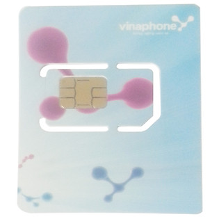 SIM 3G Vinaphone D70-HUEMINH-HCM