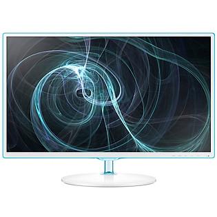 """Màn Hình Samsung LS27D360HS/XV 27"""""""
