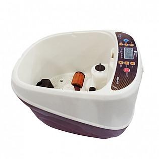 Bồn Ngâm Massage Chân Buheung MK-415