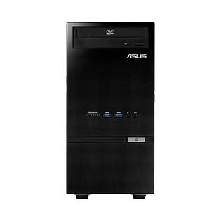 PC Asus D310MT 90PF00K1-M01680