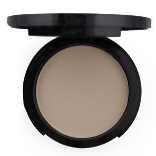 Phấn Phủ Siêu Mịn Face Compact Powder Beauty UK