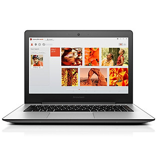 Laptop Lenovo U4170-80JV00BXVN (Free Dos)