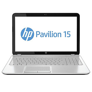 Laptop HP 15-Ac149tu- P3V15PA (Free Dos)