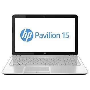 Laptop HP 15-Ac627tu- T9F60PA (Free Dos)