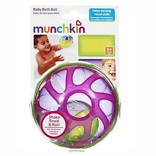 Bóng Xúc Xắc Munchkin - 23209